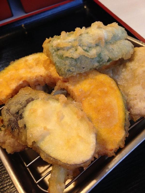 YamatokoriyamaEbisuya_009_org.jpg