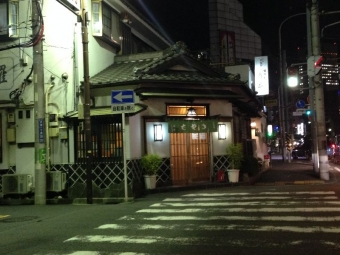 YokohamaKadohei_001_org.jpg
