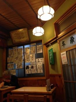 YokohamaKadohei_003_org.jpg