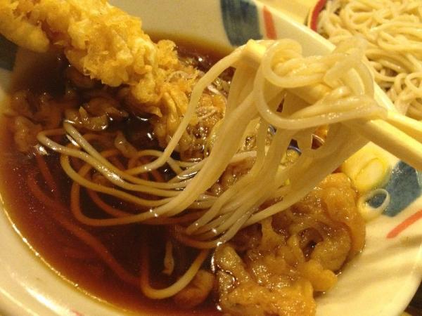 YokohamaKadohei_009_org.jpg