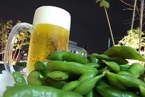 beercity10.jpg