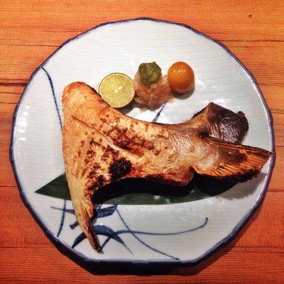 izakayaseki_s4.jpg