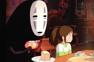 miyazakieaster.jpg