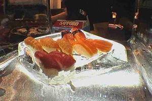 sushifrozen.jpg
