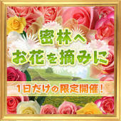 yjimageCP863SIS.jpg