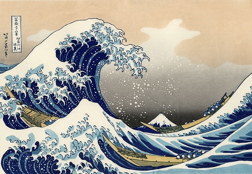 1280px-The_Great_Wave_off_Kanagawa.jpg