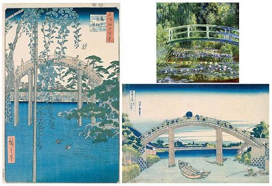 Hiroshige_Hokusai_Monet.jpg