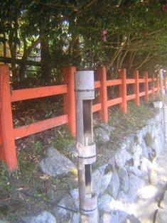 2014_11_24_談山神社→松阪_145
