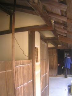 2014_11_24_談山神社→松阪_218