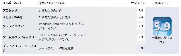 2014_12_31_グラボ・モニタ・電源交換_47_convert