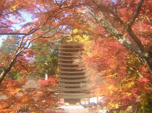 2014_11_24_談山神社→松阪_051