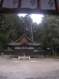2015_02_02_油日神社・柘植_067