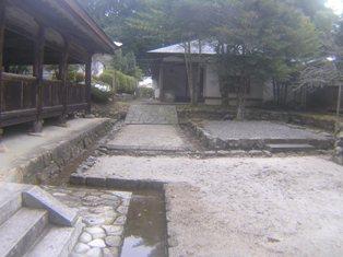 2015_02_02_油日神社・柘植_068