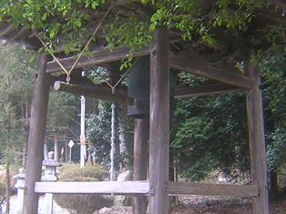 2015_02_02_油日神社・柘植_074_convert