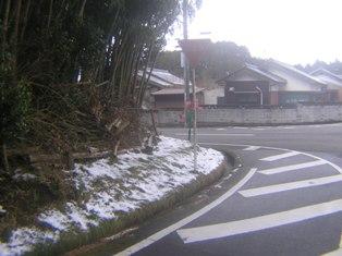 2015_02_02_油日神社・柘植_076