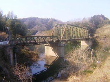 2015_03_13_五月橋・南山城_023