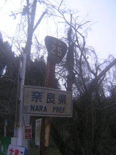 2015_03_13_五月橋・南山城_018