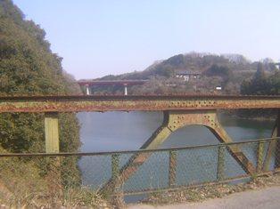 2015_03_13_五月橋・南山城_007