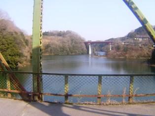 2015_03_13_五月橋・南山城_011