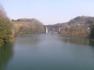 2015_03_13_五月橋・南山城_010