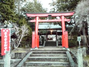 2015_03_24_花垣神社_17