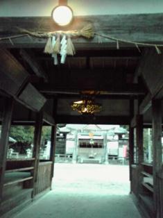 2015_03_24_花垣神社_25