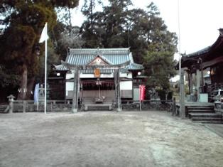 2015_03_24_花垣神社_27