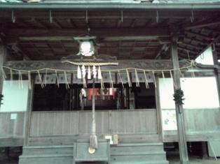 2015_03_24_花垣神社_32