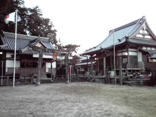 2015_03_24_花垣神社_29