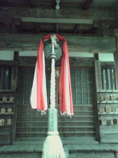 2015_03_24_花垣神社_35