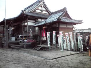 2015_03_24_花垣神社_28