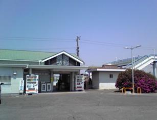 2015_04_27_多度大社・名古屋_081