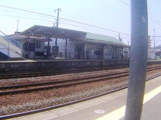 2015_04_27_多度大社・名古屋_059