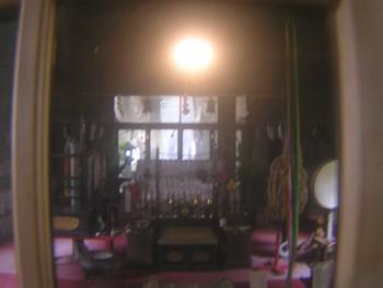 2015_06_08_新大仏寺_057