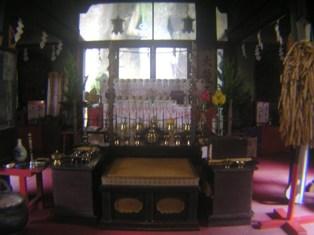 2015_06_08_新大仏寺_059
