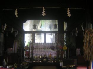 2015_06_08_新大仏寺_058