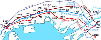 LineMap_OsakaKobe.png