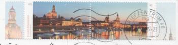 切手 ドイツ2