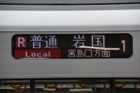 DSC_7363.jpg