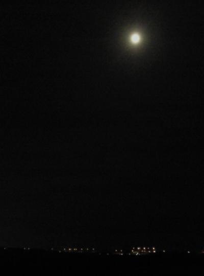 15010519時49分の月