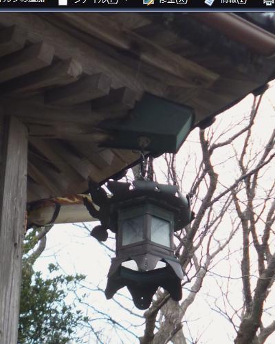 150208岩船神社2