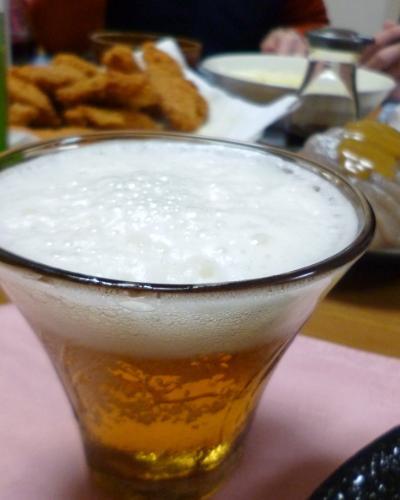 150214ビール