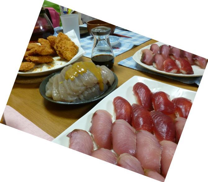 150214寿司