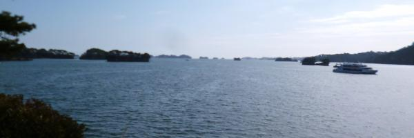 150221松島