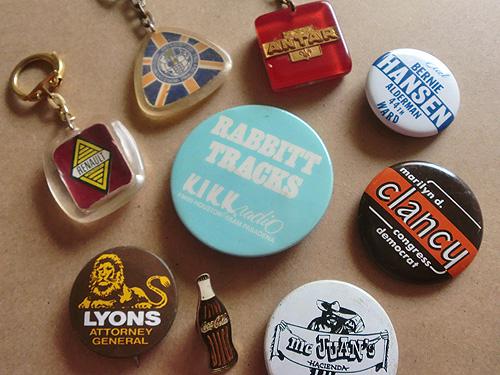 pin badges kyoto