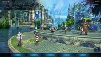TERA_ScreenShot_20150116_150822.png