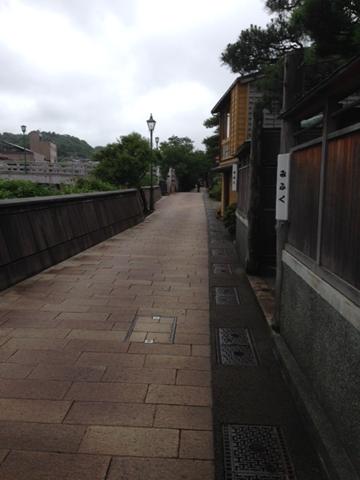 kanazawa 3