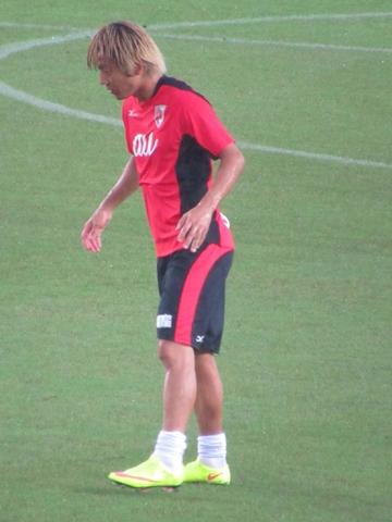 nagasaki (4)-20150715