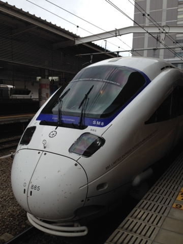 nagasaki (23)-20150712