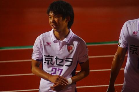 kanazawa32.jpg